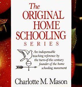 home teaching supplies
