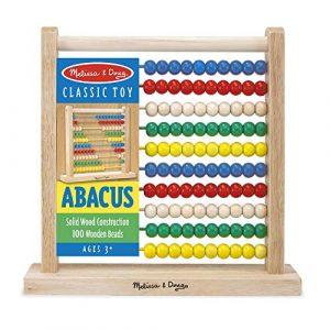 math teaching supplies