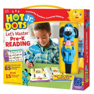 teaching supplies games