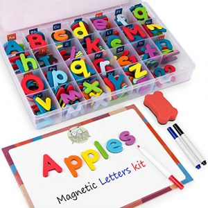 teaching supplies games